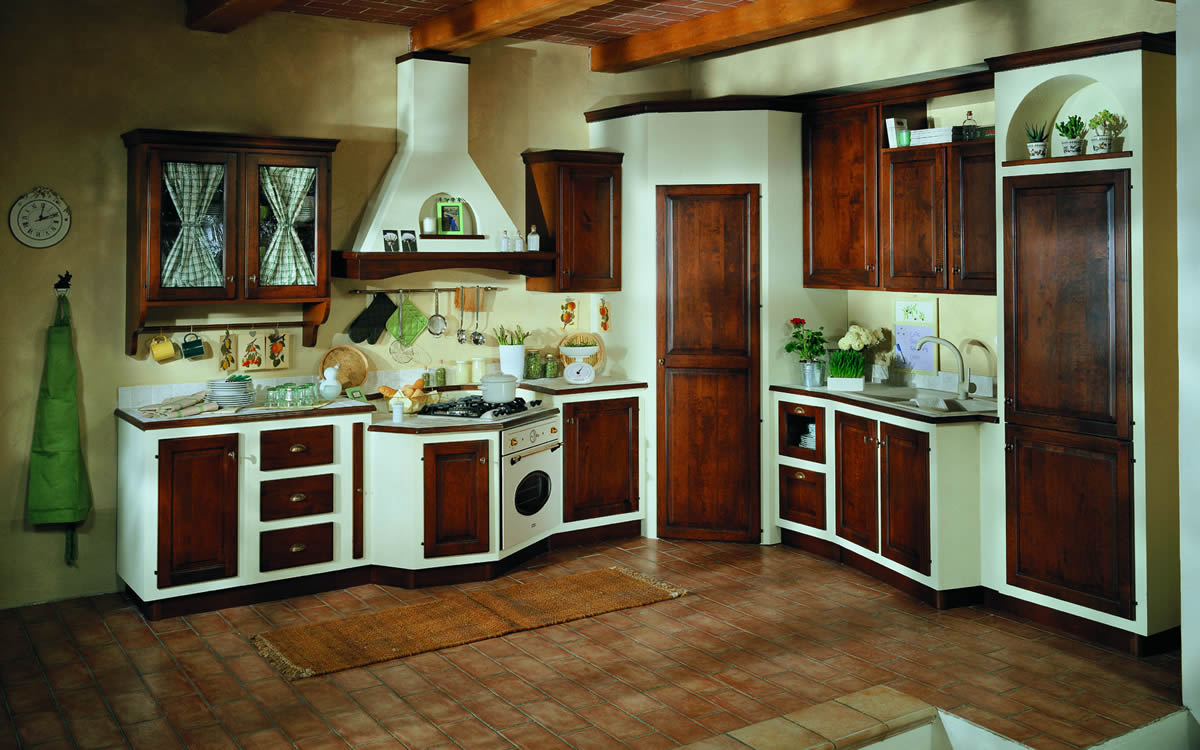 outlet cucine toscana beautiful outlet cucine toscana